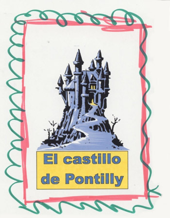 EL CASTILLO DE PONTILLY