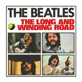 THE BEATLES, A LONG AND WINDING ROAD REVISED: HAMBURG AND HERR