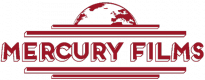 Mercury Films