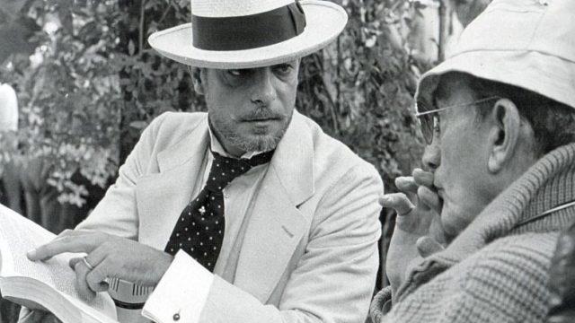 MERCURY FILMS EXPANDS ITS CATALOGUE OF ITALIAN CINEMA