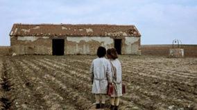 Mercury Films pone 30 títulos imprescindibles del cine español a disposición de los espectadores para proyectar en salas de cine bajo demanda